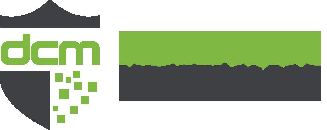 DCM_logo-2